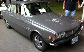 1969 rover 2000 tc we had one when i was kid i loved that car