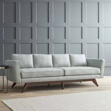 All Modern Sofas 10 Great Modern Sofas Photos Architectural Digest