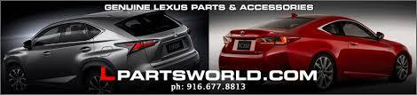 lexus rx330 accessories lexus parts