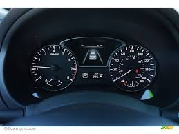 nissan altima 2015 dashboard 2015 nissan altima 2 5 sv gauges photos gtcarlot com