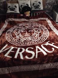 versace bed versace bed throw in leeds west yorkshire gumtree