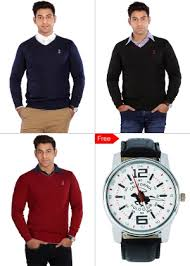 formal sweaters pack of three formalwear sweaters for s eprilla