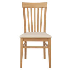 john lewis kitchen chairs garden furniture for sale uk