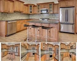 wholesale kitchen cabinets phoenix az wholesale kitchen cabinets kitchen design ideas