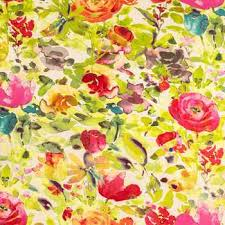 hobby lobby home decor fabric garden impression home decor fabric hobby lobby 109199