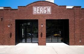 berg n selldorf architects new york