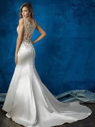 wedding fashion 2017 wedding dresses wedding dresses sussex wedding dresses