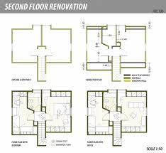 Small Bathroom Floor Plans 5 X 8 Flooring Small Bathroomoor Plans Narrow Layouts Hgtv Layout 5x8