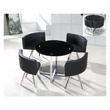 small dining table set for 4 small kitchen table with 4 chairs popular of dining table set 4