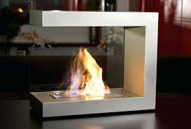 Fireplace Insert Electric Electric Fireplace Log Inserts Electric Log Set Insert Watts Model