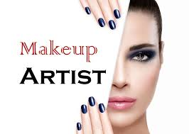 makeup artist professional makeup application makeup artist online