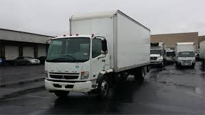 mitsubishi fuso fk260 cars for sale