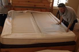 Adjustable Beds For Sale Sleep Number I8 Bed Review Jessica Gottlieb A Los Angeles Mom