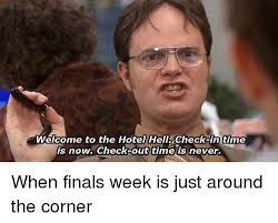Funny Hotel Memes - 25 best memes about hotel hell hotel hell memes