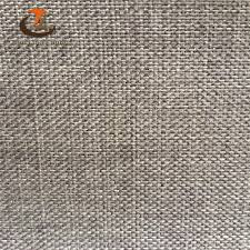 tissu ameublement canapé cuisine pas cher canapã jute tissu d ameublement tissu pour