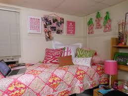 Teenage Bedroom Wall Colors - teens room modish teen room decoration with black floral