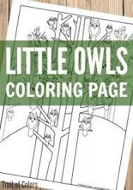 bat coloring adults kids trail colors
