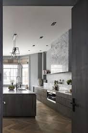 265 best kitchen images on pinterest kitchen kitchen designs