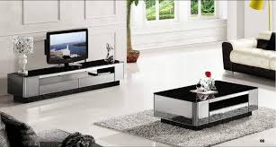 Contemporary Living Room Tables by Living Room Perfect Modern Living Room Sets Best Contemporary