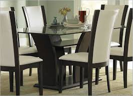 bobs furniture kitchen table set bobs furniture glass dining table best gallery of tables furniture