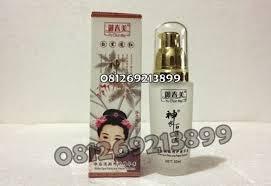 Serum Yu Chun serum yu chun mei original