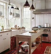 Pinterest Country Kitchen Ideas Dream by Image Result For Small Farmhouse Kitchen Ranch Kitchen