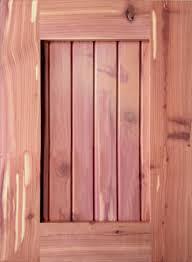 Custom Cabinet Door Gallery Cabinet And Door