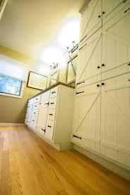Custom Cabinet Doors For Ikea Cabinets 7 Best Custom Ikea Doors Bathrooms Images On Pinterest Door