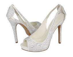 chaussures pour mariage chaussure mariage femme pas cher mabrouk mariage mariage