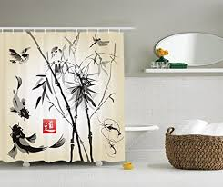 Heisenberg Shower Curtains Heisenberg Fabric Shower Curtain Liner 42 Best Stuff To Buy For Apartment Images On Pinterest Home