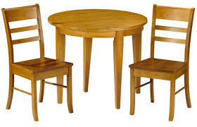 dining tables for sale half moon dining table sale now on your price furniture