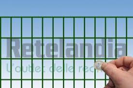 reti per gabbie rete metallica vendita consegna 24 48h retelandia