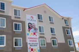 nellis afb housing floor plans rubix apartments for rent 5300 e craig rd las vegas nv 89115