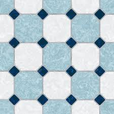 Kitchen Tile Texture by Blue And White Ceramic Tile Kitchen Floor Seamless Texture