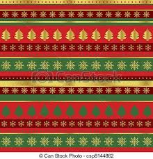 christmas wrapper wrapping paper for christmas clip search illustration