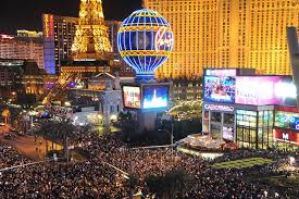 Map Of The Las Vegas Strip Hotels 2015 by Las Vegas Archives Discotech The 1 Nightlife App