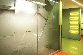 image result for fasara window film by 3m photos window