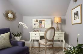 interior design for my home what color should i paint my home office