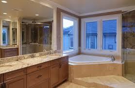 Western Cabinets Boise Bathroom Remodelling Sandy City Ut Artistic Bath U0026 Kitchen