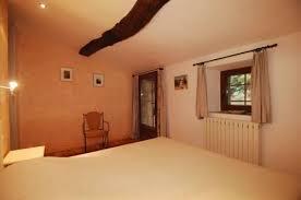 chambre d hote moissac bed and breakfast chambre d hôtes la bastide des passions moissac