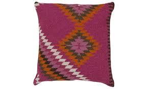 Modern Throw Pillows For Sofa Pillows Mid Century Modern Throw Pillows Joybird