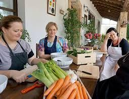 la cuisine des terroirs cuisines des terroirs le frioul