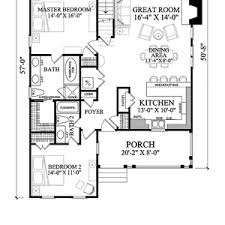 uncategorized cabin floor plans inside exquisite cottage house plans 3 bedroom plan small large one floor lake