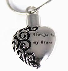 pet memorial jewelry 1 best pet memorial jewelry always in my heart