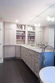 Bathroom Vanities Dayton Ohio by Bathroom Cabinets Custom Bathroom Vanity Bathrooms Vanity