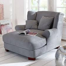 sofa kaufen ebay 40 with sofa kaufen ebay bürostuhl - Sofa Bei Ebay Kaufen
