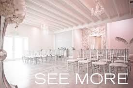 wedding chapel albertson wedding chapel wilshire la l a s top wedding