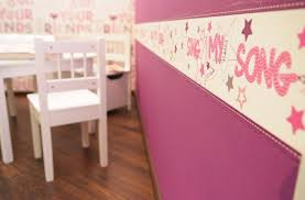 kinderzimmer streichen ideen kinderzimmer gestalten dekorative ideen babyrocks de