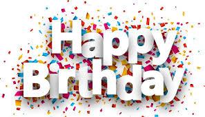 don t say happy birthday on linkedin andrew jenkins pulse