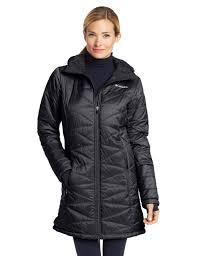 Womens Winter Coats Plus Size Amazon Com Columbia Women U0027s Mighty Lite Hooded Jacket Plus Size